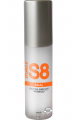 S8 LUBRICANTE ANAL 50 ML.